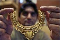 Banks might tighten loans to jewellery sector