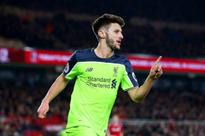 Jurgen Klopp: Adam Lallana became a Liverpool star by leaving the comfort zone