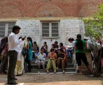 Delhi University takes series of measures to make campuses ragging-free, women-friendly
