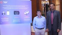 75F enters India; Launches IOT based Smart Building Solution
