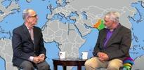 Pak analyst confirms India's surgical strikes, says Pakistan itself to blame