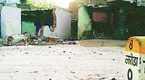 Naroda Gam Riots: Further statement of 7 accused to begin on Dec 5