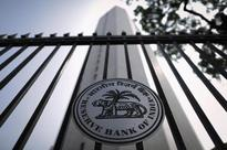 RBI holds interest rates at 6.75pc