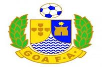 Peter Fernandes appointed marketing, operations officer of GFA