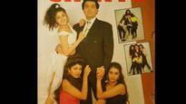 Rishi Kapoor tweets photos of his old magazine covers with Shilpa, Tabu and Jaya Bachchan