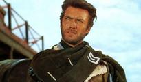 #8. A Fistful of Dollars