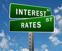 The Era of Super-Low Interest Rates Might be Ending.
