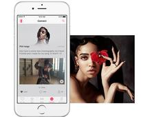 Apple Music Connect will reportedly be downgraded in iOS 10