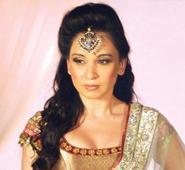 Sheetal Mafatlal loses round 1 of art battle