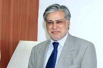 Work on NSKH Swat must be done as per plan: Dar