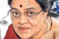Rahul Gandhi refused PM position in earlier Cong-led govt: Girija Vyas
