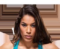 Women's MMA pound-for-pound rankings