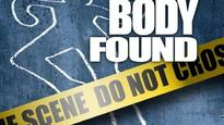 Body found in Islamabad apartment