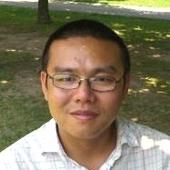SIS PhD student Fei Shu awarded FRQSC Doctoral Fellowship for research on bibliometric database comparison