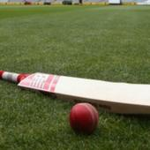 Ranji Trophy: Baroda remain in Elite group after draw with Uttar Pradesh, Railways relegated