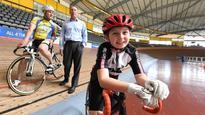 End looms for treasured Sydney Olympics venue