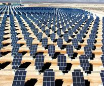America Now Has 27.2 Gigawatts of Solar Energy: What Does That Mean?