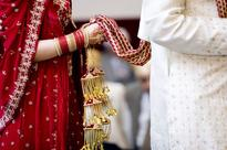 After Living Together For Over 30 Years, These 21 Tribal Couples Will Officially Get Married Thanks To An NGO