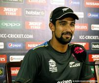Did not think Indian wickets would turn so much: Inderbir Singh Sodhi
