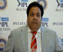 BCCI vs Lodha panel: Rajiv Shukla, 5 UPCA office-bearers step down