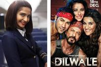 Bollywood is now finicky about big trailer releases