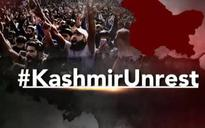 Kashmir unrest: Protests flare, 3 killed as army opens fire
