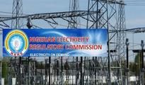 NERC appeals electricity tariff reversal