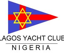 Excitement, Fun at 2016 Lagos Yacht Club Boat Racing Championship
