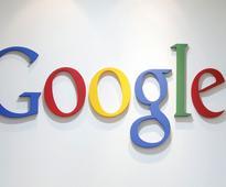 Google's global wisdom comes to Tel Aviv
