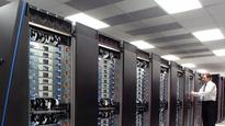 IIT-KGP first to get supercomputing facility under the National Supercomputing Mission (NSM)