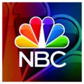 Rio Olympics OTT Video Stats: NBC and Akamai Stream 3.3 Billion Minutes