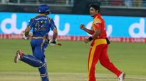 Islamabad secure playoff spot after late Quetta stumble