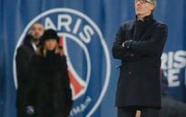 PSG looking to extend unbeaten league run at Marseille