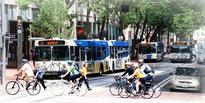 Make Yourself Heard on Transit Research Priorities