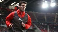 Yoann Gourcuff signs new two-year deal with Rennes