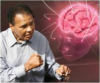 Diabetes Drug Improves Ability To Move in Patients With Parkinson's Disease