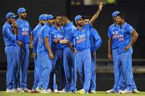 Batsmen disappoint but Indians win warm-up game against Western Australia XI