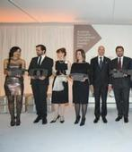 The Oscars of Jewelry Opens at Fiera di Vicenza
