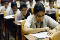 Moderation to continue; CBSE Class 12 results soon