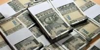 Currency Printing Press Workers In WB Take Ill Under Pressure Post Demonetisation, Refuse To Be Overworked
