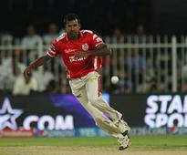 Tamil Nadu Premier League helps unearth new talents in state, says L Balaji