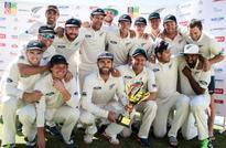 Cricket: Sodhi, Guptill bowls New Zealand to victory