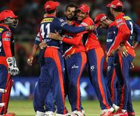 We Have to Come Out Strongly Against Sunrisers Hyderabad: JP Duminy