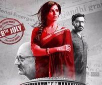 Indu Sarkars Kirti Kulhari elaborates on movie, preps