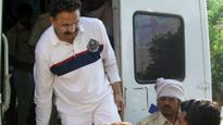 UP Elections 2017 Results: Mukhtar Ansari wins, son & brother lose