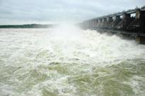 Telangana rains: Over 1,000 people evacuated as Mid Manair dam breaches in Karimnagar