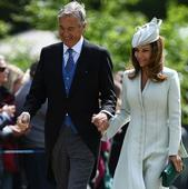 Pippa Middleton's father-in-law charged with rape of minor