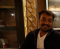 Anurag Kashyap next's directorial may be a gangster flick similar to 'Gangs of Wasseypur'