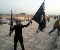 ISIS in Asia: Uighurs in Indonesia