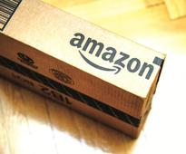 Amazon India bets on editorial content to draw buyers